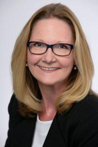Ulrike Scholz Erlangen