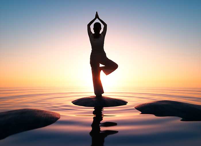 bewegt entspannen - entspannt bewegen
