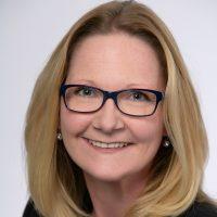 Ulrike Scholz